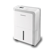 Ariston Thermo DEOS 16