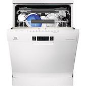 Electrolux Rex ESF8515ROW 15coperti A++ lavastoviglie