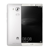 Huawei Mate 8 32GB 4G Argento