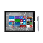 Microsoft Surface Pro 3 Intel Core i5 128 Gb