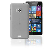 Phonix ML535GPW custodia per LUMIA 535