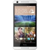 HTC Desire 626G 8GB bianco