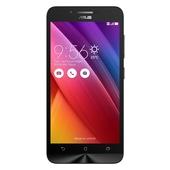 ASUS ZenFone GO  ZC500TG-1A007WW 8GB Black