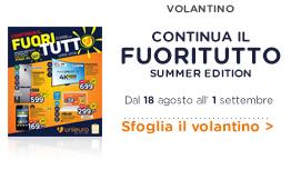 SfogliaVolantinoStandard-Fuoritutto2.jpg