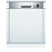 Bosch SMI50E85EU lavastoviglie