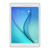 Samsung Galaxy Tab A SM-T550
