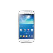 Samsung Galaxy S4 mini plus Vodafone