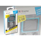 Xtreme 27702 blu