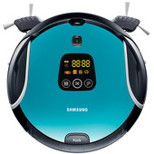 Samsung POP-OUT VR10F71UCBN