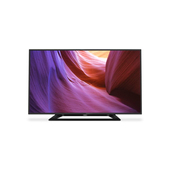 Philips 32PHT4100 TV LED Slim