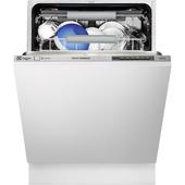 Electrolux TT903R5 lavastoviglie