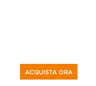 DX-1Sconto30.png