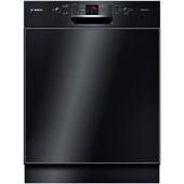 Bosch SMD53M86EU lavastoviglie
