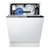 Electrolux ESL 7312 RO A scomparsa totale 13coperti A++ Bianco lavastoviglie