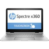 HP Spectre x360 con Processore Intel® Core™ i5-6200U