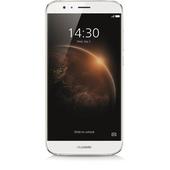 Huawei GX 8 32GB 4G