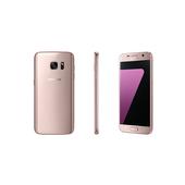 Samsung Galaxy S7 SM-G930F 32GB 4G Pink