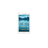 Huawei MediaPad T1 8.0 8GB 3G Bianco