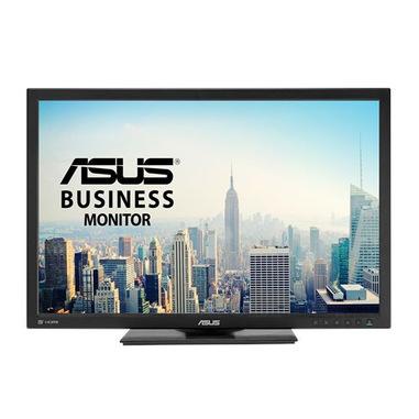 "ASUS BE24AQLBH 61,2 cm (24.1"") 1920 x 1080 Pixel Full HD LED Nero"