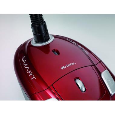 Ariete Smart 2735 aspirapolvere