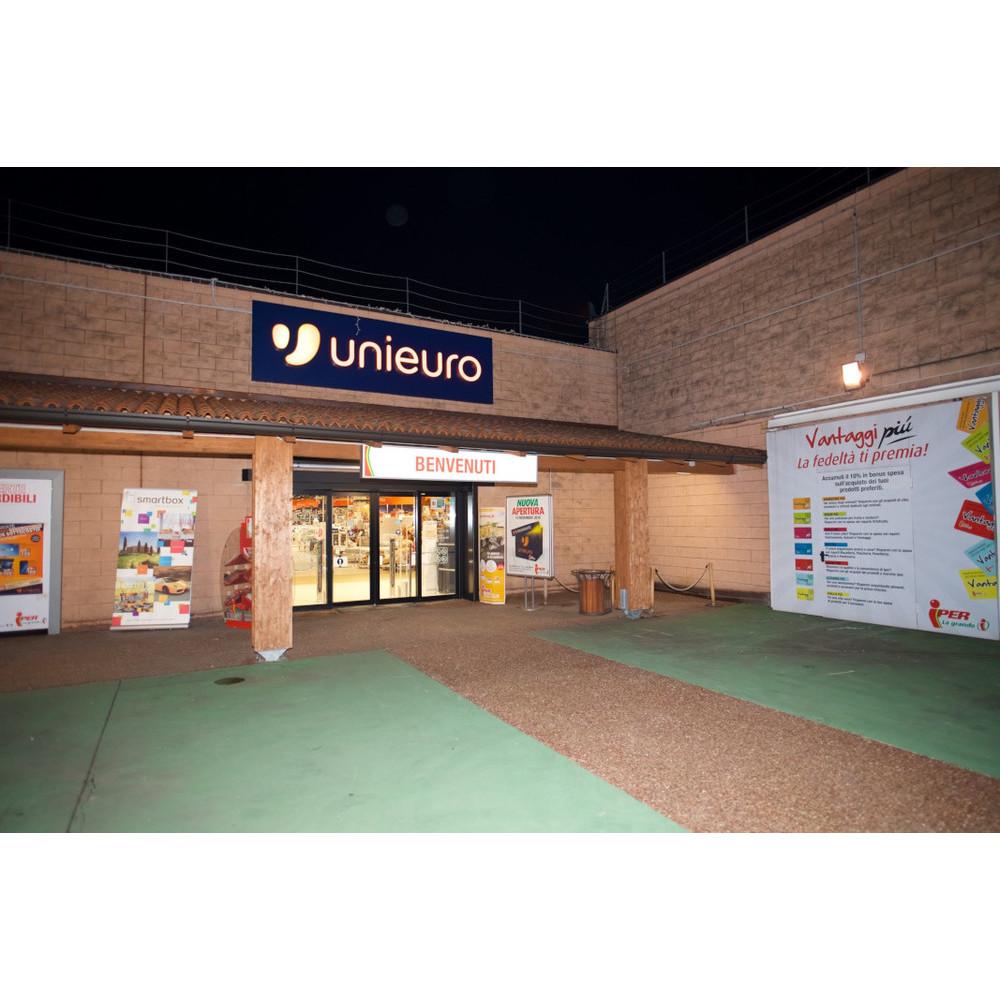 Unieuro by Iper Grandate