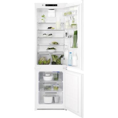 Electrolux ENN2874CFW 275L A++ Bianco frigorifero | Frigoriferi da ...