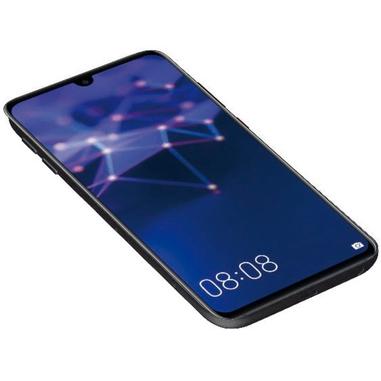 Cellularline 60263 protezione per schermo P Smart (2019) 1 pezzo(i)
