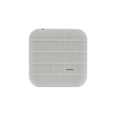 Huawei AP4030DN punto accesso WLAN 1167 Mbit/s Supporto Power over Ethernet (PoE) Bianco
