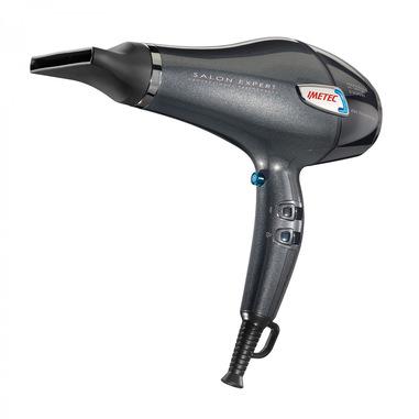 Imetec Salon Expert P5 3600 Nero, Grigio 2300 W