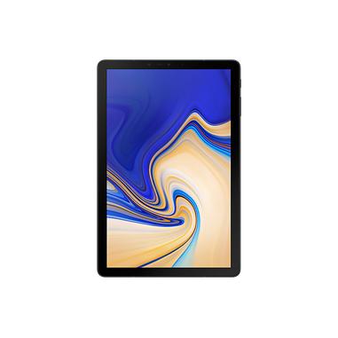 Samsung Galaxy Tab S4 4G 64 GB