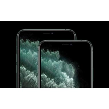 Apple MX092ZM A 6.5