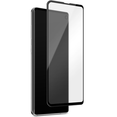 PURO SDGFRGALAXYS10LBLK protezione per schermo Telefono Samsung Galaxy S10e 1 pezzo(i)