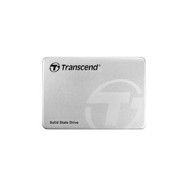 Transcend SSD220 960 GB Serial ATA III 2.5