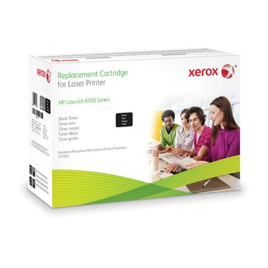 Xerox Cartuccia Toner Nero. Equivalente A Hp C4182X