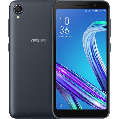 ASUS ZenFone L1 5.5