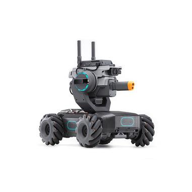 DJI RoboMaster S1 kit e piattaforma robot