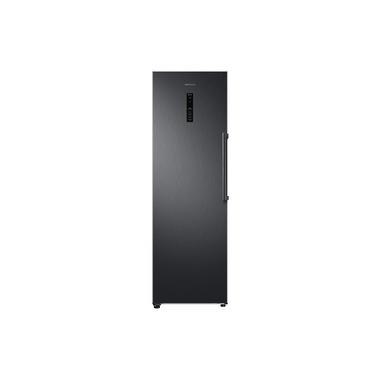 Samsung Freezer Monoporta RZ32M7535B1ES