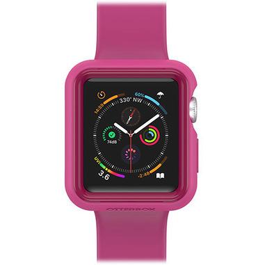 OtterBox 77-63694 accessorio per smartwatch Custodia Rosa Policarbonato, Elastomero Termoplastico (TPE)