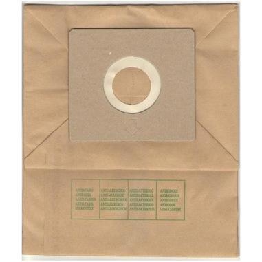 Elettrocasa KN1 accessorio e ricambio per aspirapolvere Aspiratore a cilindro Sacchetto per la polvere