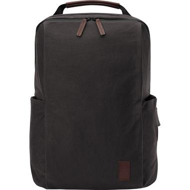 "HP Spectre Folio Backpack borsa per notebook 39,6 cm (15.6"") Zaino Marrone"