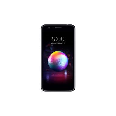 """LG K11 13,5 cm (5.3"""") 2 GB 16 GB Nero, Oro 3000 mAh"""