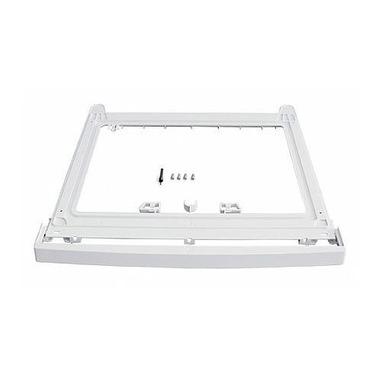 Bosch WTZ20410 accessorio e componente per lavatrice Kit per uso domestico