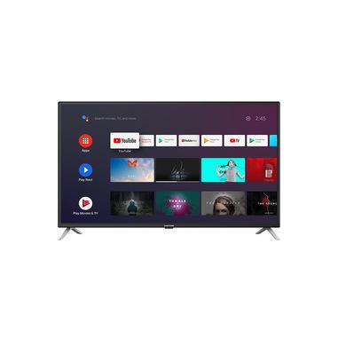 "United LED42HS72A9 TV 106,7 cm (42"") Full HD Smart TV Wi-Fi Nero"