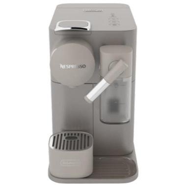 DeLonghi Lattissima One BLACK - EN500B Macchina per espresso 0,03 L Automatica