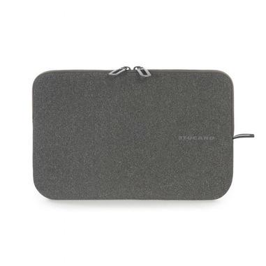 """Tucano BFM910-BK custodia per tablet 26,7 cm (10.5"""") Custodia a tasca Nero"""