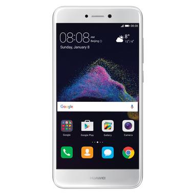TIM Huawei P8 lite 2017 SIM singola 4G 16GB Bianco