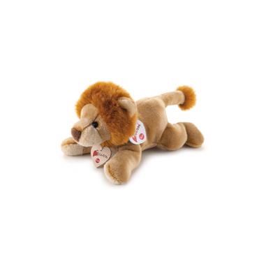 Trudi Lion cm 26