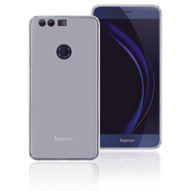 Phonix HUHO8GPW 5.2