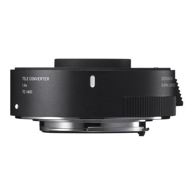 Sigma TC-1401 moltiplicatore di focale 1.4x