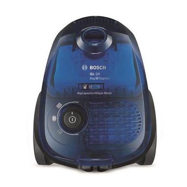 Bosch GL-20 700 W A cilindro Secco Combi 3,5 L